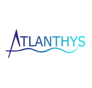ATLANTHYS edited