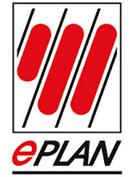 EPLAN edited