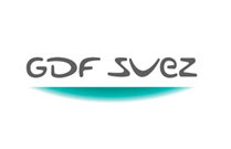 GDF edited