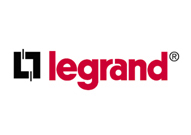 LEGRAND edited