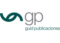 guid logo edited